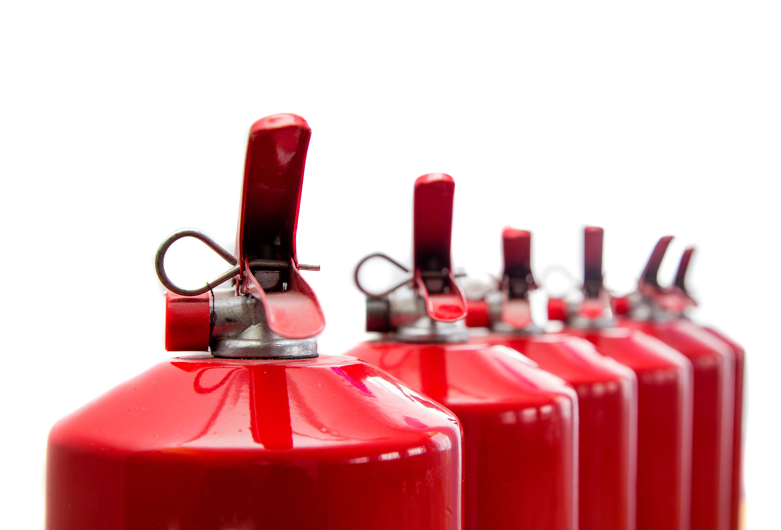 Home Rent A Xtinguisher Fire Extinguisher Rentals